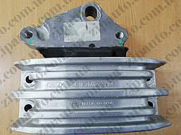 Подушка двигателя Ford Transit 2.0DI-2.2TDCI FWD 2000-2013 L FORD