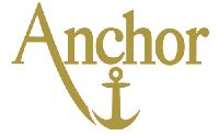 Наборы для вышивания гобеленов TM Anchor