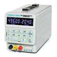 YIHUA 3005D лабораторный блок питания, 30B, 5A