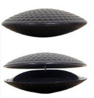 Антикражный датчик ракушка акустомагнитый