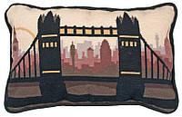 """Набор для вышивания гобеленом """"Лондон (London)"""" ANCHOR ALR51"""