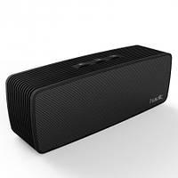 Портативная колонка Bluetooth +FM радио+USB разьём HAVIT HV-SK570 ВТ, black, фото 1