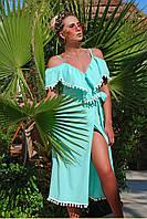 Сарафан жіночий стильний, фото 1