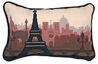 """Набор для вышивания гобеленом """"Париж (Paris)"""" ANCHOR ALR52"""