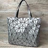 Женская стильная пляжная сумка Bao Bao, фото 1