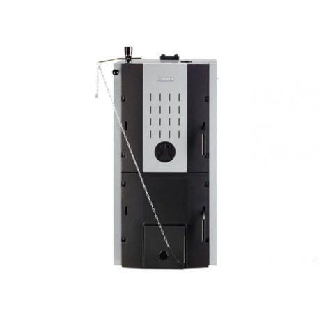 Твердотопливный котел Bosch Solid 3000 H SFU 32 HNC