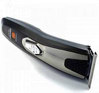 Машинка для стрижки волос Gemei GM-6041 D1001