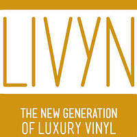 Виниловая плитка Quick-Step Livyn (LVT)