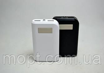 Power Bank Proda 9500 mAh внешний Аккумулятор батарея Повер банк Портативный Аккумулятор