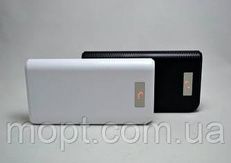 Power Bank Proda 30000 mAh внешний Аккумулятор, батарея Повер банк Портативный Аккумулятор