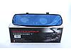 Автомобильный Видеорегистратор зеркало DVR 138, видеорегистратор, 1 камера, фото 4