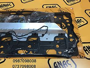 Верхний набор прокладок для двигателя , на JCB 3CX/4CX , номер : 320/09280, 320/09382, 320/09217, 320/09216