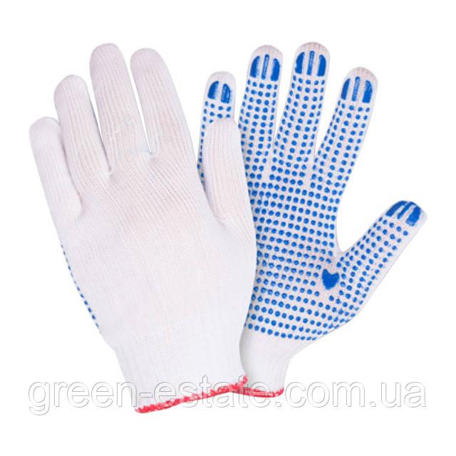 перчатки рабочие хб оптом от производителя