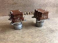 контактор   ТКД103ДОД, фото 1