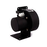 Вентилятор радиальный (центробежный) Turbo DE 75 1F