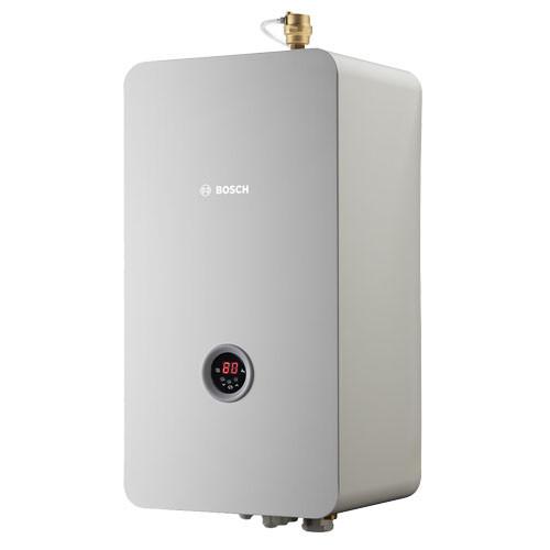 Электрический котёл Bosch Tronic Heat 3000 9kW