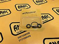 Ремкомплект тормозного цилиндра на JCB 3CX, 4CX , каталожный номер : 15/905505, 15/920154