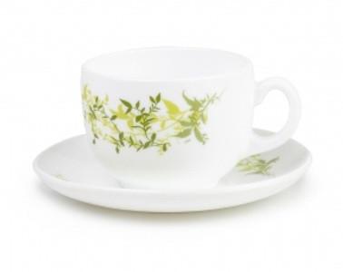 Essence Latone Сервиз чайный 12 пр. Luminarc P6885