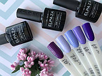 ELPAZA Charm, Pastel, Classic, Indigo, Rouge, Magic, Lilac, фото 1