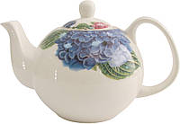 Чайник заварочный Astera Hortensie 950 мл A05170-S3-23