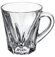 Чашка Bohemia Origami 120 мл b2N781-99V36