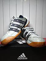 Кроссовки Adidas Stabil 5 46 (295mm)