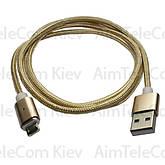 Шнуры micro USB Samsung