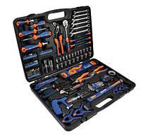 Набор инструментов DEXTER 108 предметов