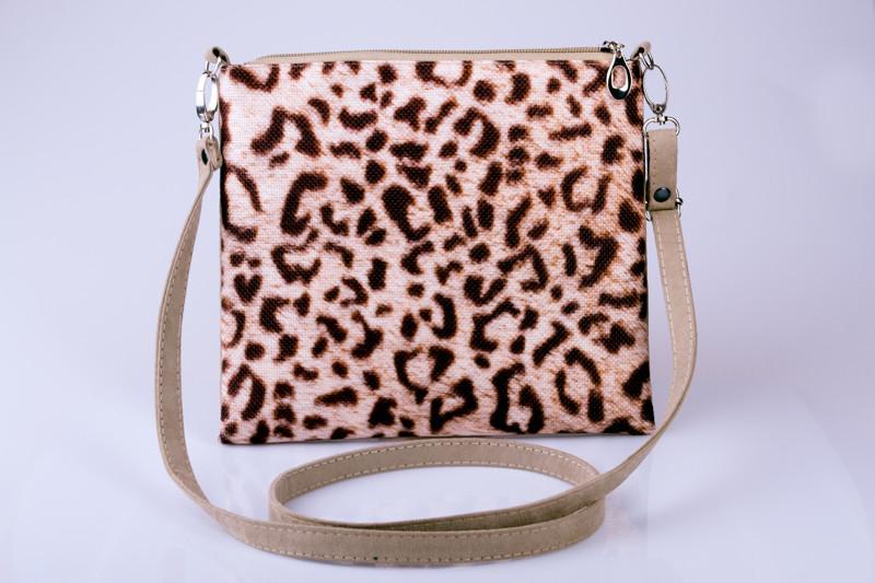 Женская модная сумочка Лео