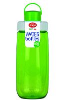 Пляшка тританова , 0,5 л зелена Snips (8001136900440)