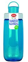 Пляшка тританова , 0,5 л синя Snips (8001136900686)