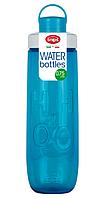 Пляшка тританова , 0,75 л синя Snips (8001136900693)
