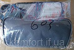 Термосумка сумка холодильник на 4л TS-603 + Аккумулятор холода в Подарок, фото 3