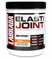 Elasti Joint (Эласти Джойнт) Labrada - Elasti Joint - 384 грамма (30 порций)