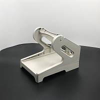Внешняя подставка для термопринтера держатель рулонов термоэтикетки