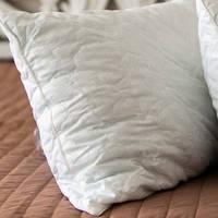 Подушка Prestige 70х70 см белая R150464