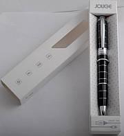 Оригинальная Зажигалка-ручка №310861 - многофункциональный подход,  неординарный дизайн