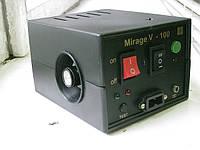Вспышка Мираж V 100