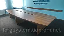 Конференц-стіл