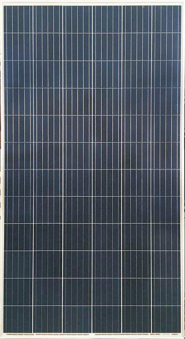 Солнечная батарея Risen Solar RSM72-6-335P (5BB)