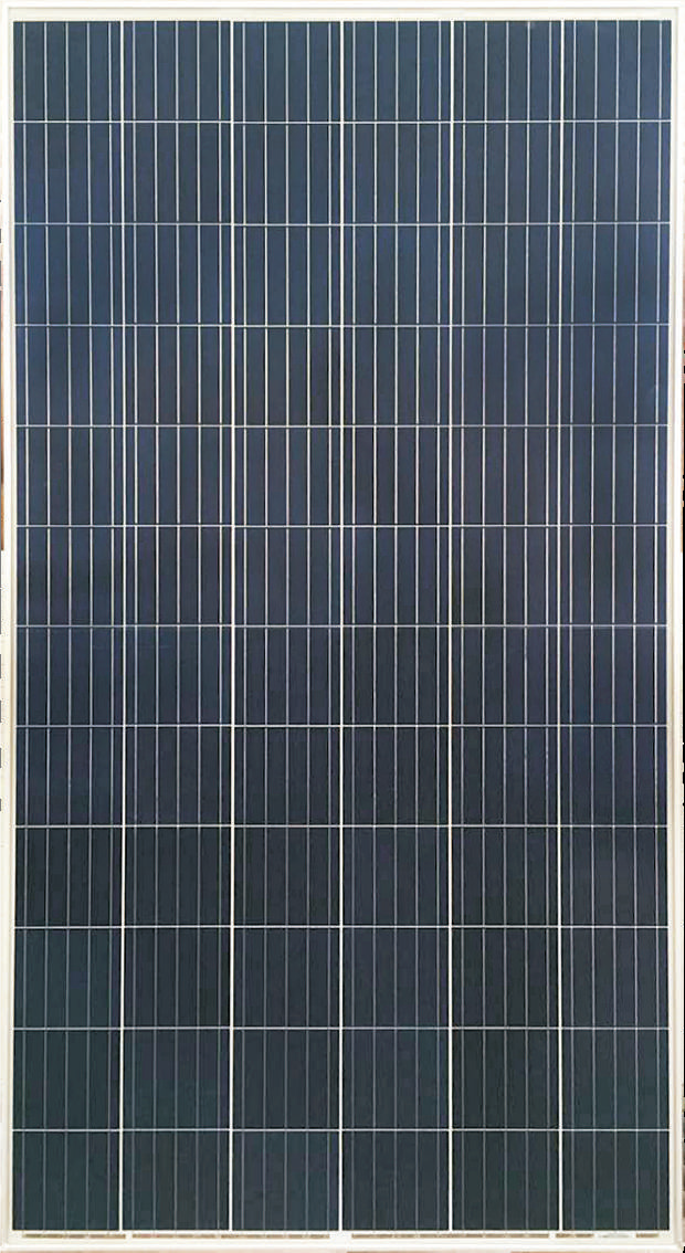 Сонячна батарея Risen Solar RSM72-6-335P (5BB)