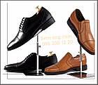 Подставки под обувь, фото 3