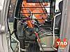 Колесный экскаватор HITACHI ZX130W (2006 г), фото 3