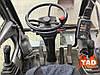 Колесный экскаватор HITACHI ZX130W (2006 г), фото 4