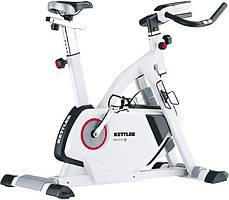 Велотренажер магнитный Kettler Racer 3