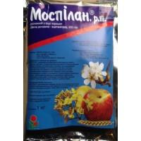 Инсектицид Моспилан 1 кг