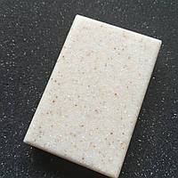 Акриловый камень TriStone S - 102 Beige Sands