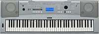 Yamaha Синтезатор YAMAHA DGX-230