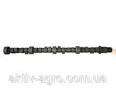 Вал распределительный КАМАЗ (дв.740) производства КАМАЗ