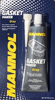 Герметик MANNOL серый